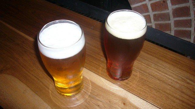 Avant-Garten-2-Beers