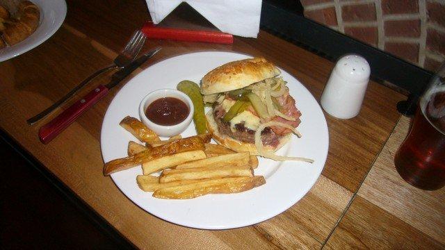 Avant-Garten-4-Burger