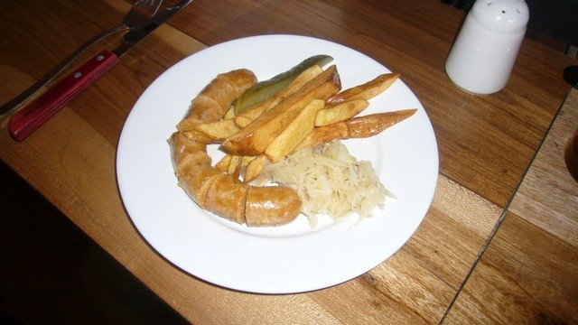 Avant-Garten-5-Sausage