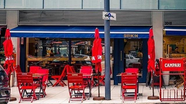 Birkin-3-Sidewalk