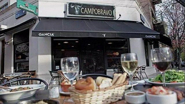 Campo-Bravo-Buenos-Aires-12