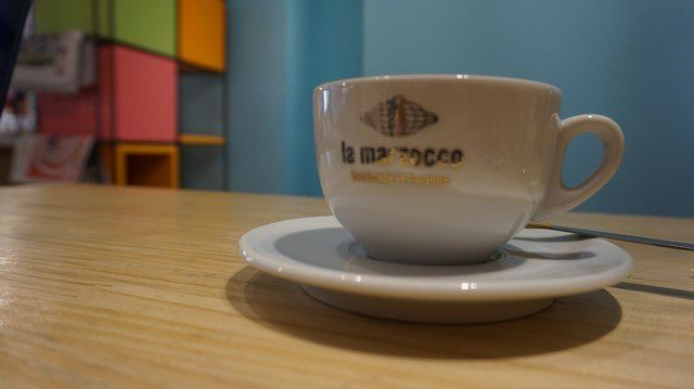 Coffee-Town-Buenos-Aires-15