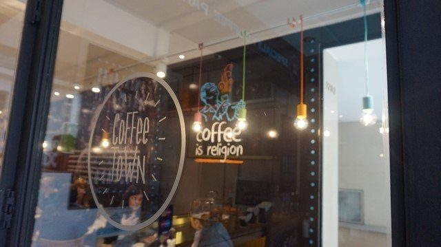 Coffee-Town-Buenos-Aires-4