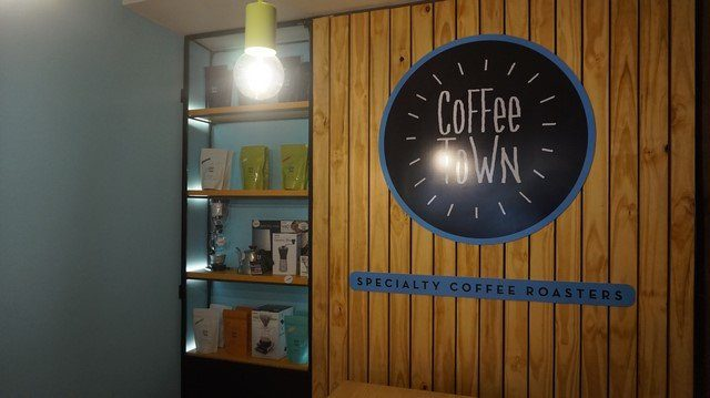 Coffee-Town-Buenos-Aires-6