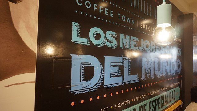 Coffee-Town-Buenos-Aires-7