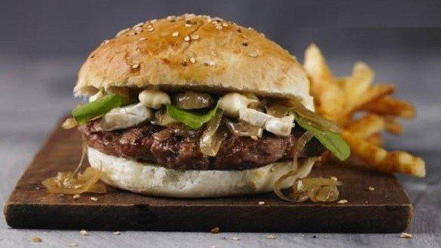Diggs-Food-Burgers-4