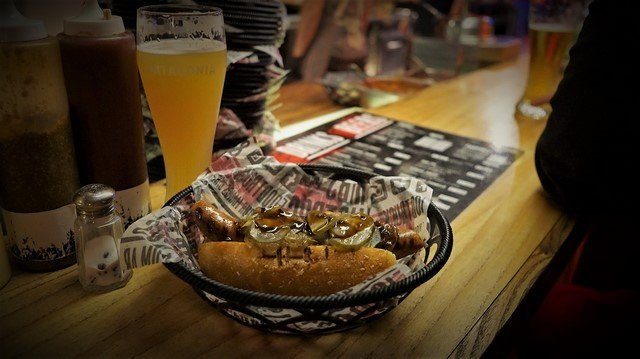 Diggs-Food-Hot-Dogs-1