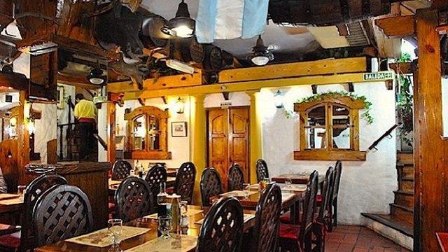 El-Sanjuanino-Dining-2