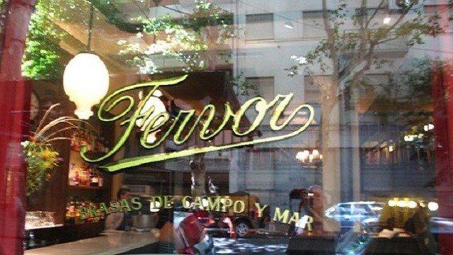 Fervor-Buenos-Aires-Recoleta-3
