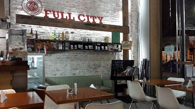 Full-City-Coffee-House-1