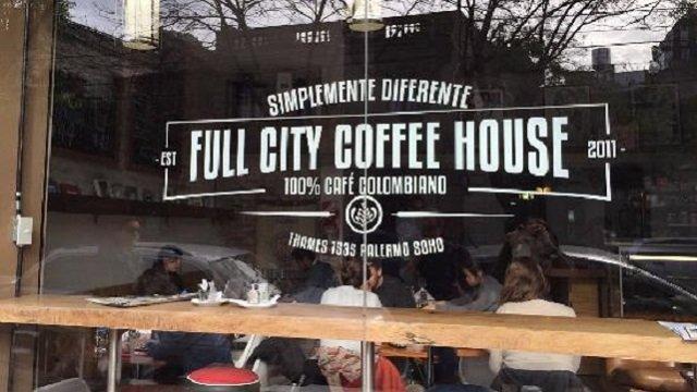 Full-City-Coffee-House-1b