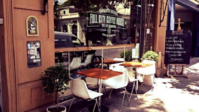 Full-City-Coffee-House-23