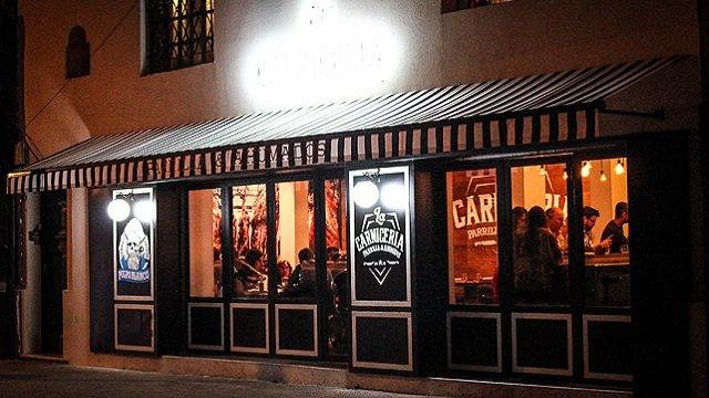 La-Carnicer_C3_ADa-Buenos-Aires-Palermo-1