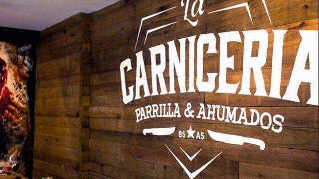 La-Carnicer_C3_ADa-Buenos-Aires-Palermo-2