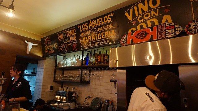 La-Carnicer_C3_ADa-Buenos-Aires-Palermo-3