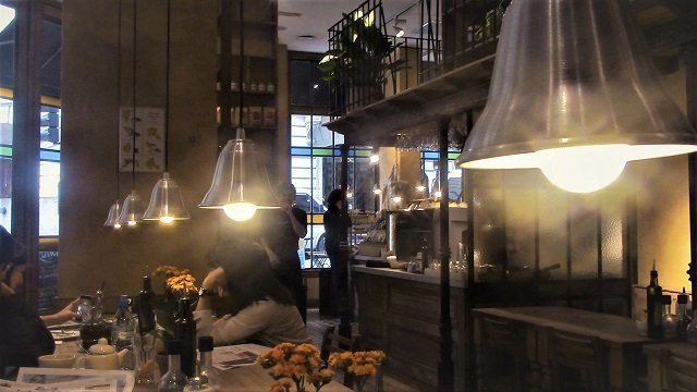 Le-Pain-Quotidien-Dining-Room-Posadas-0