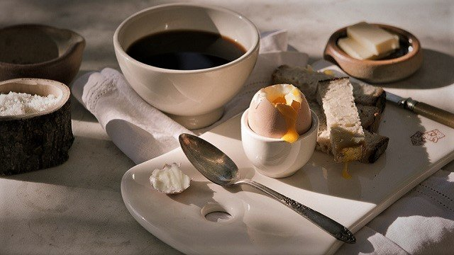 Le-Pain-Quotidien-Soft-Boiled-Egg-2