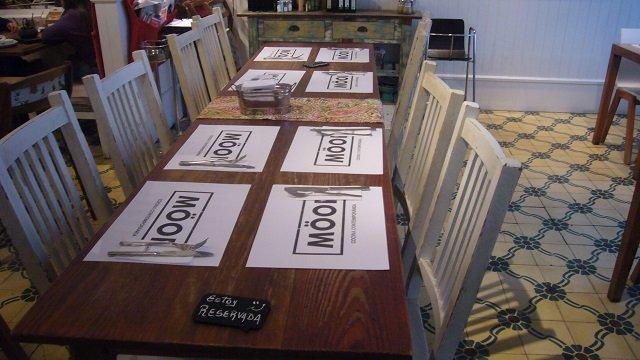 Mooi-Belgrano-Dining-Room-2
