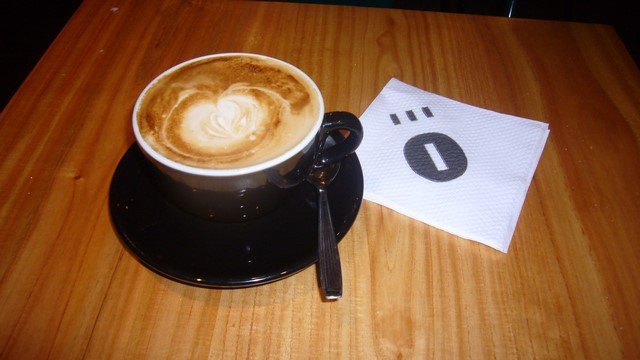 Negro-Cafe-Buenos-Aires-3