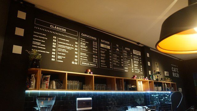 Negro-Cafe-Buenos-Aires-8