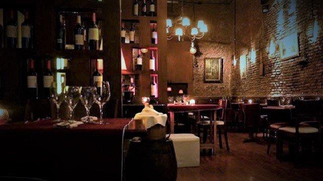 Odisea-Dining-Room-3