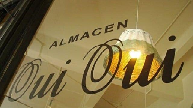Oui Oui - Buenos Aires