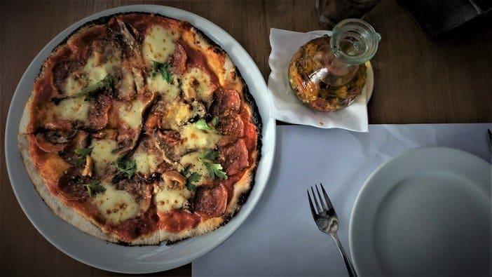 Pizza-Cosi-Mi-Piaci-Pizzeria