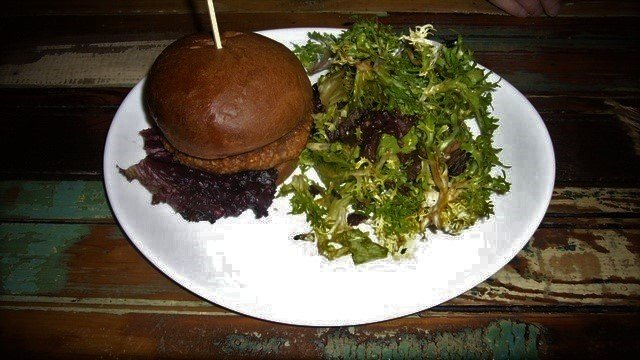 Rock-Ribs-Buenos-Aires-Food-Veggie-Burger