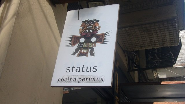 Status-Buenos-Aires-Sign