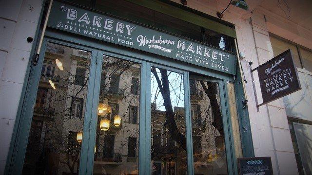 Hierbabuena-Bakery-and-Market-San-Telmo