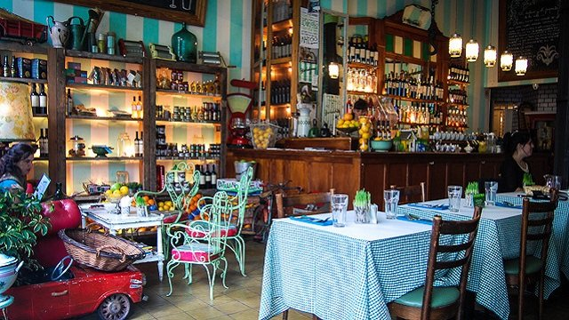 Hierbabuena-Dining-Room-2