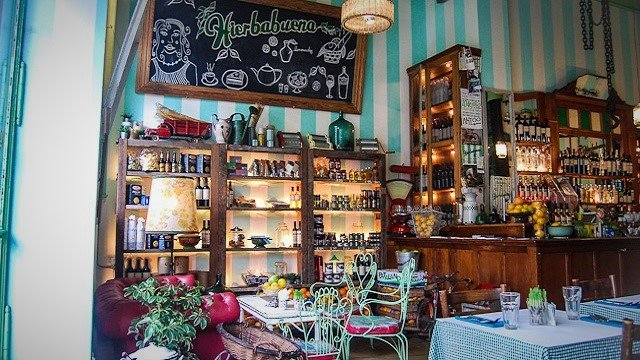 Hierbabuena-Dining-Room