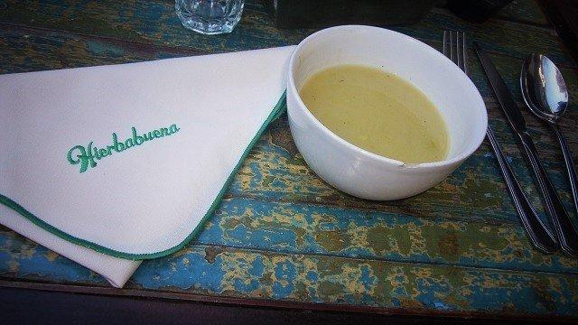 Hierbabuena-Food-Amuse-Bouche