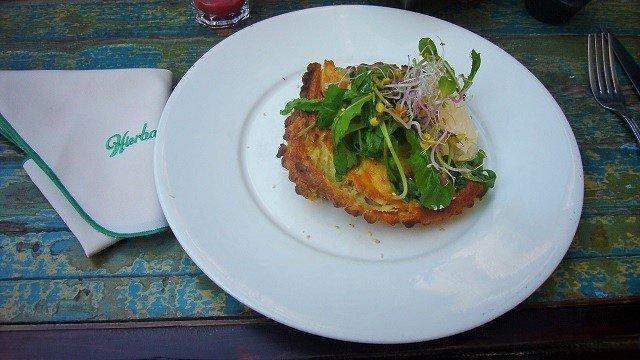 Hierbabuena-Food-Buenos-Aires-San-Telmo-Quiche