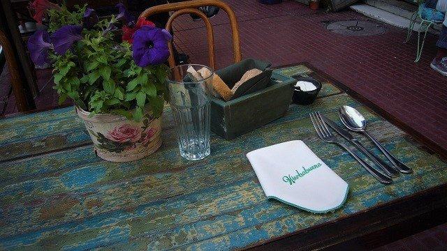 Hierbabuena-Food-at-Table-Setting