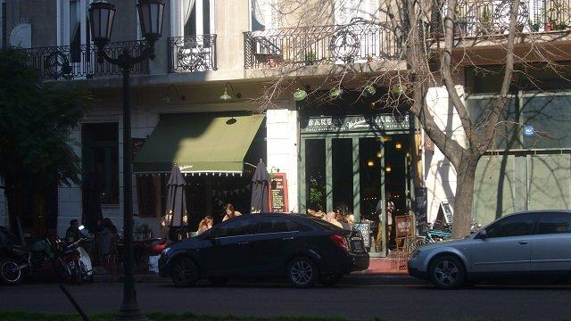 Hierbabuena-San-Telmo-Buenos-Aires-Fachada