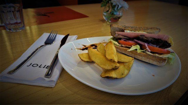 Jolie-Bistro-the-Food-Sandwich-21