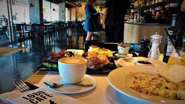 Lobo-Cafe-Breakfast-Desayuno-3