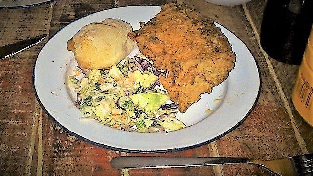 NOLA-Buenos-Aires-Cajun-Cocina-10-Fried-Chicken