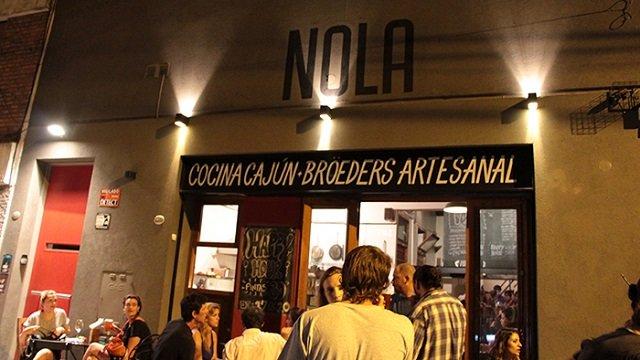 NOLA-Buenos-Aires-Cajun-Cocina-12