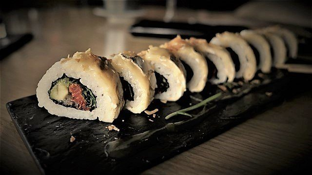 Sushi-Club-Buenos-Aires-12