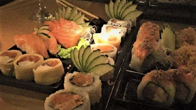 Sushi-Club-Buenos-Aires-13