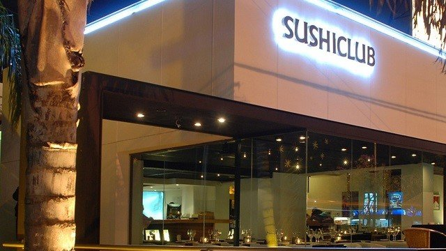 Sushi-Club-Buenos-Aires-2