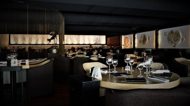 Sushi-Club-Buenos-Aires-3