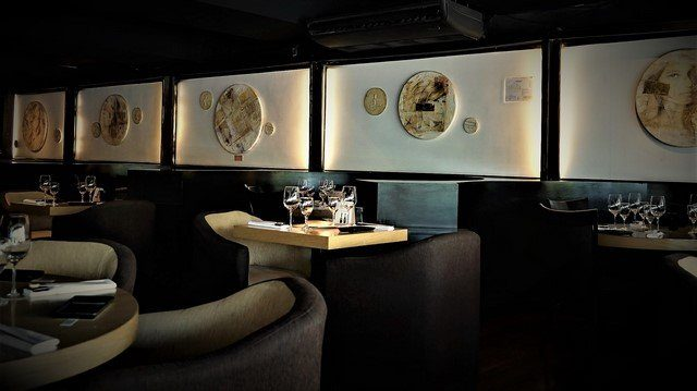 Sushi-Club-Buenos-Aires-4