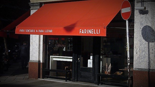 Farinelli-Buenos-Aires-13