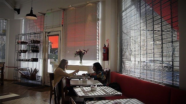 Farinelli-Buenos-Aires-3