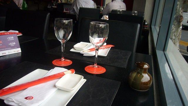 3-Dashi-Table-640