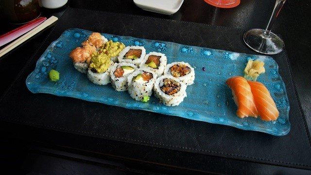 6-Dashi-Sushi