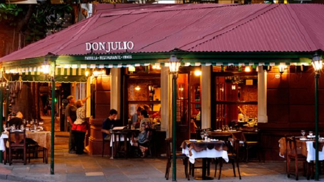 Don-Julio-Buenos-Aires-Palermo (11)